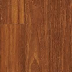 laminate flooring price laminate flooring home depot