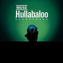 hullabaloo soundtrack wikipedia