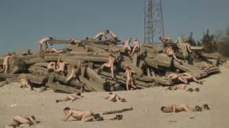 Abandoned military bases for pinterest