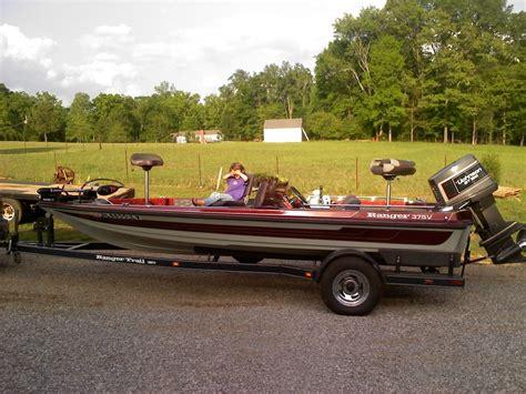bass boat wallpaper ranger bass boat wallpaper wallpapersafari