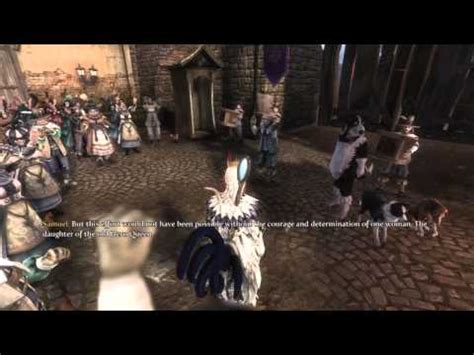 fable 3 couch co op hqdefault jpg