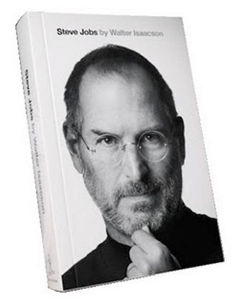 steve jobs authorized biography 1000 images about must reads on pinterest orange