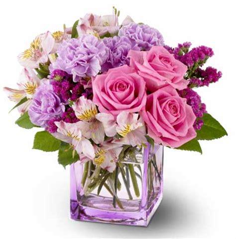 happy birthday flowers flowers in nanopics