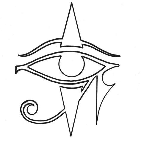44 Best Joker Tattoo Outlines Images On Pinterest Joker Tattoos Tattoo Outline And Drawings Outline Drawings For