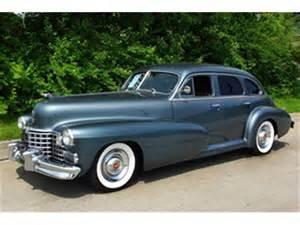 Cheap Cadillacs For Sale Craigslist Antique Cars For Sale Html Autos Post