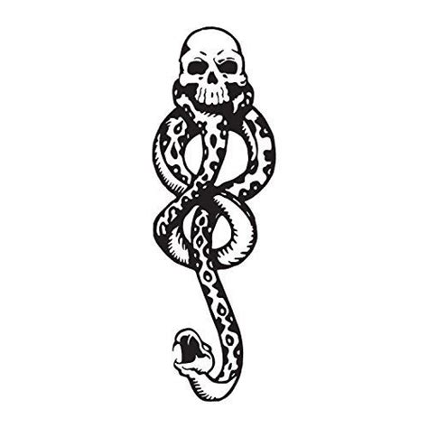 harry potter death eater tattoo 25 best ideas about eater on