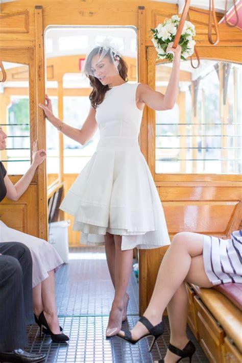 courthouse wedding dress ideas  pinterest wedding rehearsal dress white rehearsal