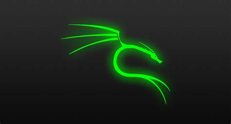 chntpw kali linux tutorial solution unable to lock the administration directory