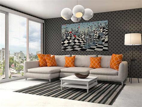 How To Decor Your Home by How To Decorate Your House Like A Pro Wall Art Prints
