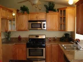 Cinnamon maple kitchen cabinets design kitchen cabinets home design