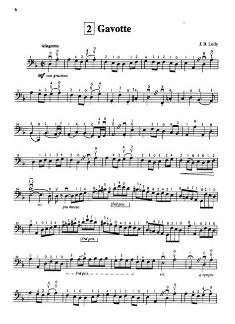 Suzuki Cello Book 3 Piano Accompaniment Suzuki Cello School Vol 3 Cello Part Piano Accompaniment