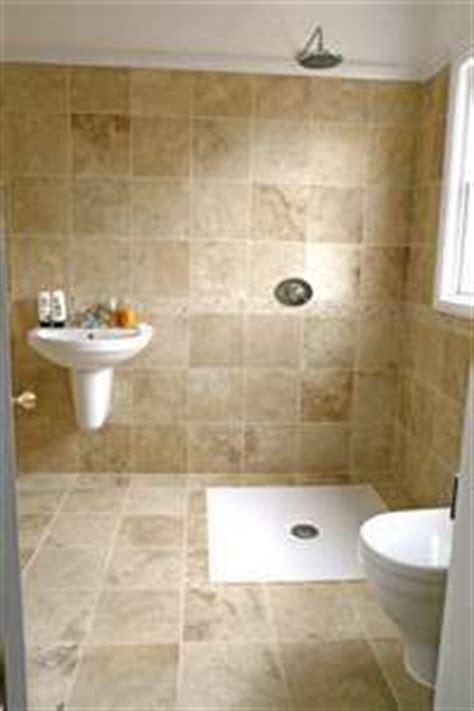 wet floor bathroom designs 1000 ideas about small wet room on pinterest wet rooms