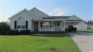 conway south carolina reo homes foreclosures in conway