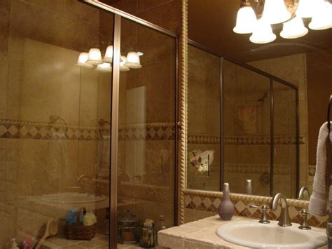 bathtub for tall people soaking tub is delightful especially for tall people vacation rentals are hot