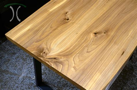 elm live edge table live edge wood slab conference room tables and desk tops