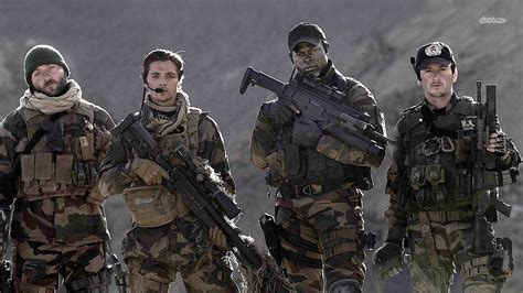 Special Army us army special forces wallpaper wallpapersafari