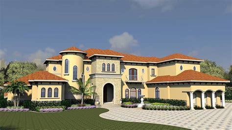mediterranean masterpiece home panda s house mediterranean masterpiece 31842dn architectural
