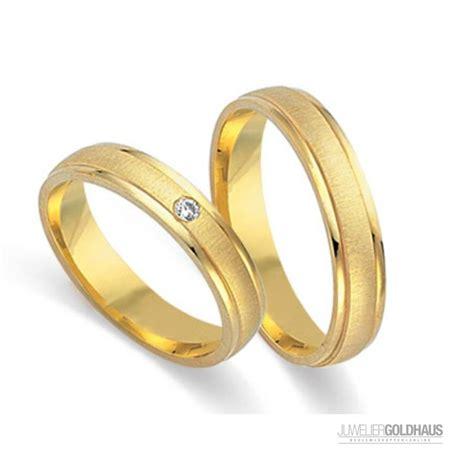 Preiswerte Verlobungsringe by Die Besten 25 Preiswerte Verlobungsringe Ideen Auf