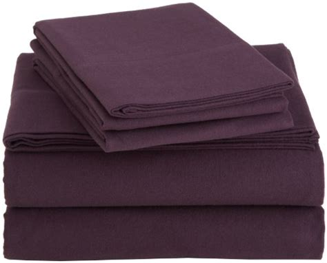 amazon bed sheets queen queen size ultra soft cotton velvet flannel bed sheets
