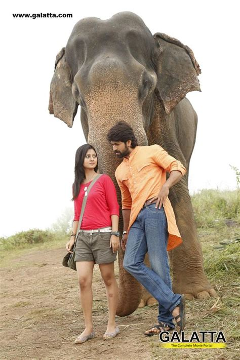 film the big lion gajakesari gajakesari photo gallery gajakesari stills gajakesari
