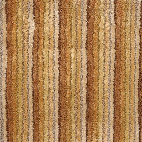 Light Yellow Rug dahila light yellow rug modern rugs