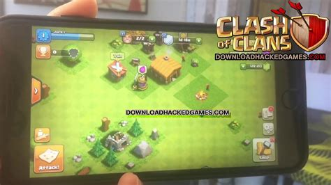 hack clash of clans android clash of clans hack clash of clans android