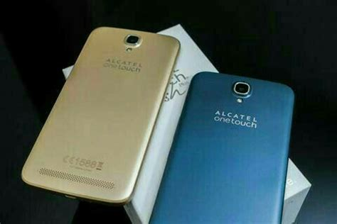 Pasaran Hp Alcatel One Touch Flash Plus jual alcatel one touch flash plus di lapak danan jaya