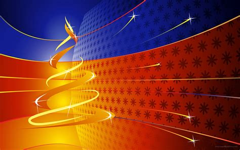 theme natal definition 25 cool widescreen christmas wallpapers blaberize