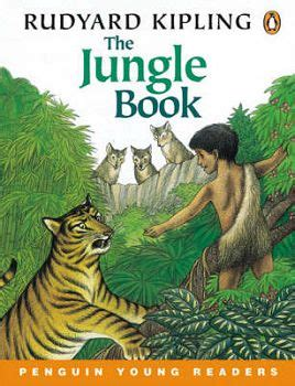 jungle book story with pictures my childhood memories of mowgli and the jungle book by