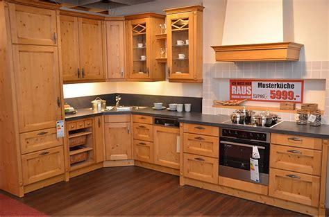englische landhausküche jugendzimmer zimmer ikea