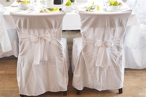top dining room chair covers top 10 best dining room chair covers reviewed in 2017
