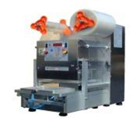 Modified Atmosphere Packaging Market Size by Packaging Equipment Sales Modified Atmosphere Packaging