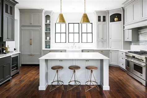 Real Kitchen Background Beautiful Kitchen Designs Is Real