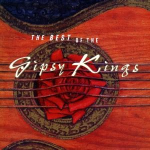 the best of the gipsy file the best of the gipsy album cover jpg