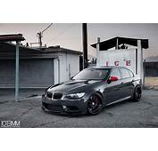 1013MM Presents BMW E90 335i LCI Sedan Frankienstien M3