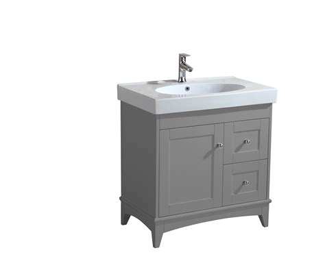 magnolia 32 inch cashmere grey vanity ak trading home