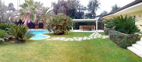 allestimento giardini privati realizzazione e manutenzione di giardino privato a forte