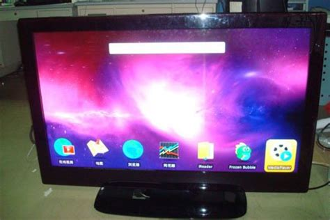 Tv Tcl Android tcl android tv android authority