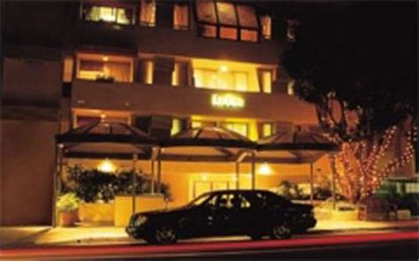 comfort inn west hollywood le parc suites hotel west hollywood deals see hotel