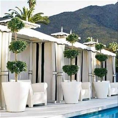 1000 ideas about pool cabana on pinterest pools pool 1000 images about pool cabanas on pinterest pool houses