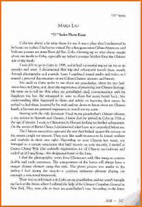 Personal Profile Essay by College Essays College Application Essays Personal Profile Essay