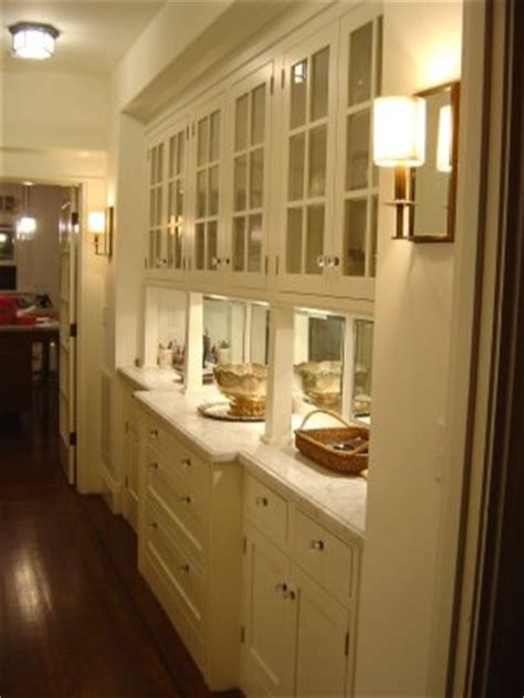 images  dining room built  cabinet