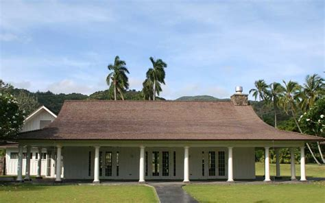 house images gallery dillingham ranch the essence of hawaii photo gallery