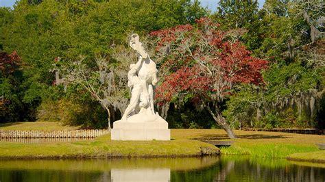 Brook Green Gardens by Brookgreen Gardens In Myrtle South Carolina Expedia