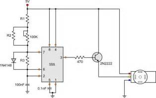 helicopter wiring diagram electronic circuit schematics rc helicopter wiring diagram wiring
