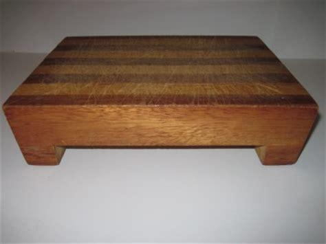 cutting board table vintage primitive farmhouse wood bread cutting board table