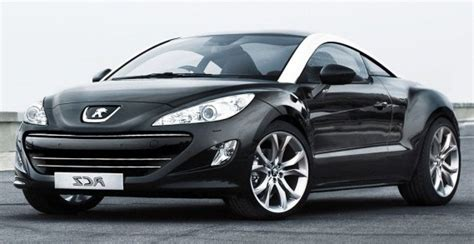 peugeot cars canada cars for sale auto sales car autos vehicles