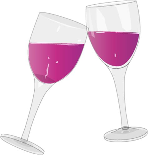 cartoon wine glass cheers 46 free wine glass clip art cliparting com