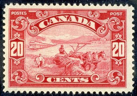 civilization.ca the labour stamp: the image of the