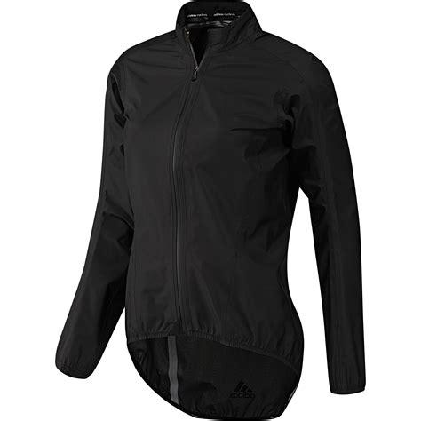 s cycling jacket wiggle adidas cycling s h oh cycling jacket